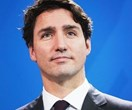 We All Think Justin Trudeau Is A Super Hunk Because of Joseph Gordon-Levitt