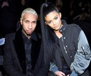 Tyga Posted on Snapchat Saying He's The Father of Kylie Jenner's Baby