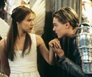 The Most Memorable Stars To Play Romeo And Juliet In Pop Culture History