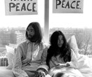 You Can Now Stay In The Hotel Room That John Lennon And Yoko Ono Protested In