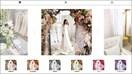 Australia's Most Instagram-Worthy Bridal Boutiques