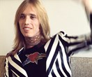 Tom Petty Was The Glorious Fashion Icon We Didn't Deserve