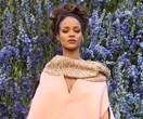 The Internet Thinks It's Found Rihanna's Doppelgänger (And We Kinda Agree)