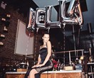 Drake Threw Bella Hadid A Ridiculously Cute Birthday Party, So Are They Dating Now?
