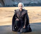 This 'Game Of Thrones' Leak-Prevention Method Is So Hardcore, Surely It Can't Be Real