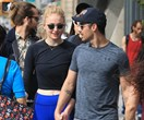 "Joe Jonas' Family And Friends Are ""Thrilled"" About His Fast-Tracked Engagement To Sophie Turner"