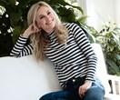 My Big Idea: Kirsten Carriol