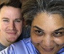 Channing Tatum And Roxane Gay Are Collaborating, And This Is What We Think They're Up To