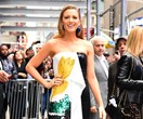 FYI, Blake Lively Is Having An Outfit Marathon