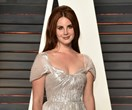 Stop What You're Doing Immediately Because Lana Del Rey Just Released Tour Dates