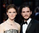 Why Kit Harington Wore A Jon Snow Costume To A Costume Party