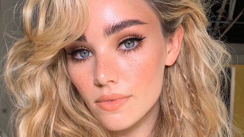 Top Beauty Trends for Spring 2021 6