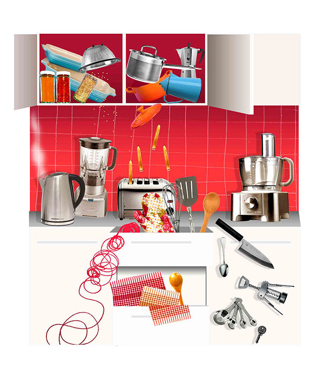 how to keep earplugs tidy