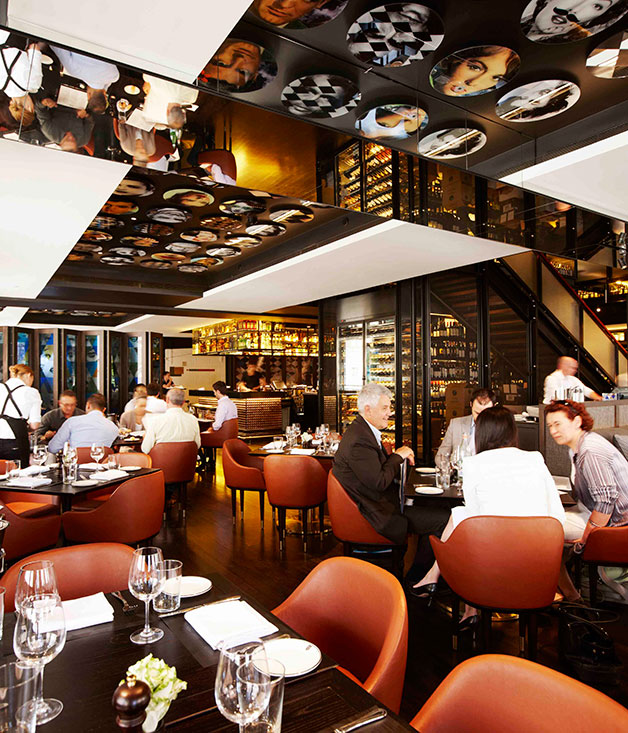 t g i f restaurant review The best restaurants and eateries across the globe as reviewed by top critics and experts from the decanter team,  hide above restaurant review:  r f g y t.