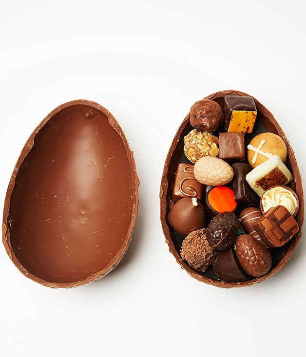 Easter Chocolate Gift Guide Gourmet Traveller