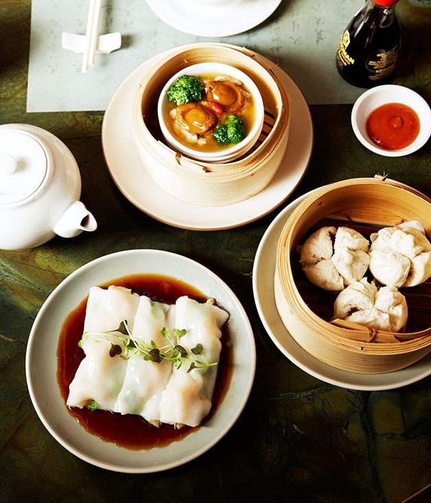 Best chinese dining in sydney and melbourne gourmet for Asian cuisine melbourne