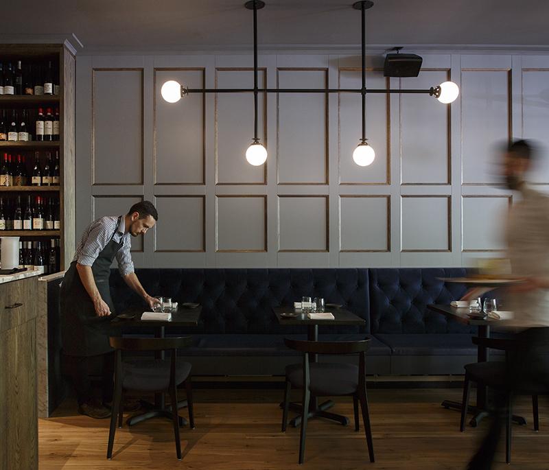 Cougar bar melbourne