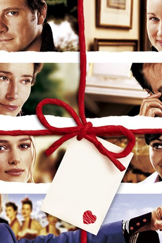 Must Watch Christmas Films