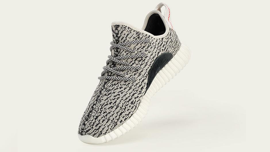 yeezy adidas au
