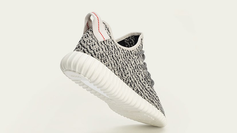 Adidas Yeezy 360 Boost