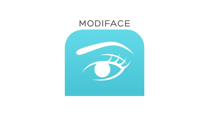"<strong><a href=""https://itunes.apple.com/au/app/eyebrows/id546504432?mt=8"">Eyebrows by Modiface</a></strong> <br><br> Be the next Cara Delevingne with Modiface, the app that lets you try out an array of different eyebrow styles on your own photos. Choose whether to re-shape, fill, colour or pluck. Brow game, strong."