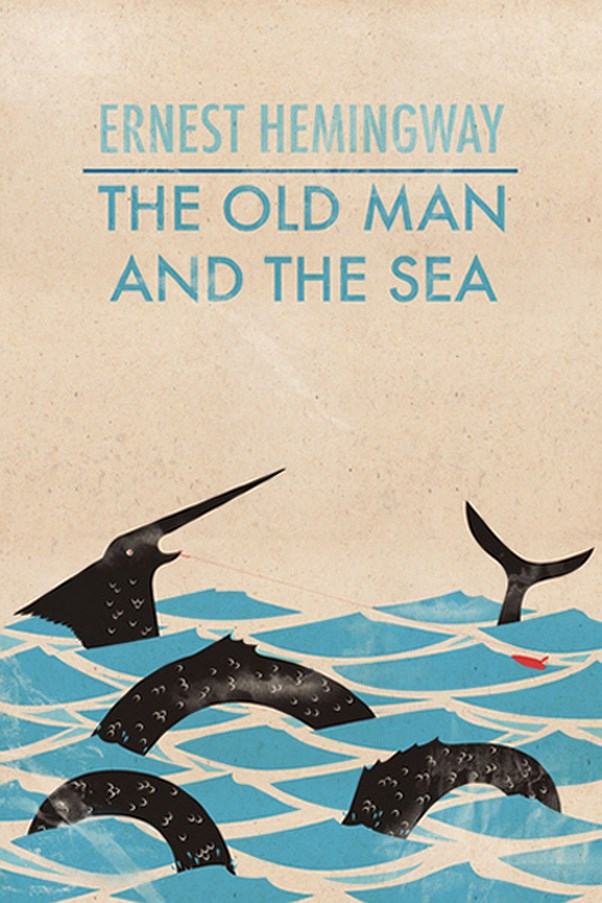 baseball old man and sea ernest hemingway The old man and the sea - ernest hemingway july 13, 2013 inspirationalreads  baseball star joe dimaggio in an age where there is so much to fill your time.