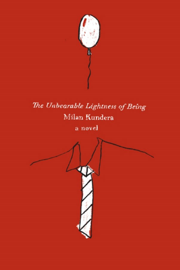 <strong>The Unbearable Lightness of Being by Milan Kundera</strong><br><br> The Prague Spring - a period of artistic freedom after Czechoslovakia was liberated from the Soviet Union in the '60s - is the setting for this celebrated book.