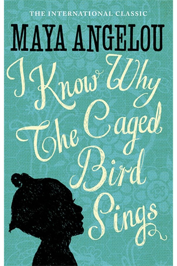 <strong>I Know Why the Caged Bird Sings by Maya Angelou</strong><br><br> Nowadays we all think of the late Maya Angelou only as a beloved poet, but before that she was a kid facing horrific racism as she grew up in the Deep South, and later on she was a sex worker, nightclub dancer and fry cook. She tracks it all in her celebrated autobiography.