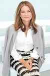 Why Natalie Massenet Really Left Net a Porter