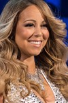 Mariah Carey on her engagement