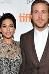 Eva Mendes and Ryan Gosling Welcome Their Second Child
