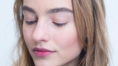 Extreme Beauty Roadtest: Eyebrow Tattooing