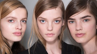 Why Winter is the Perfect Time to Get Serious About Uneven Skin Tone