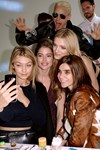 Your Selfie is Less Attractive Than You Think, Says Study
