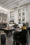 Alexander Wang Tribeca Apartment