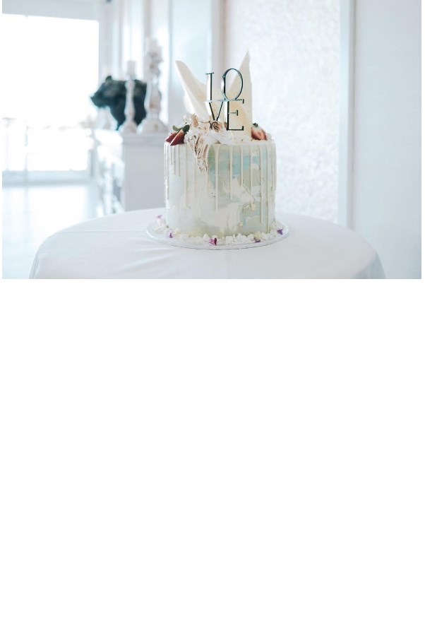 "<strong>Cakes By Cliff</strong> <br><br> <strong>Location:</strong> Sydney <br><br> <strong>Instagram:</strong> <a href=""https://www.instagram.com/cakesbycliff/"">cakesbycliff</a>"