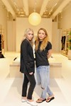 mary kate and ashley olsen boutique