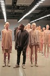Why Kanye West is an Important Player in the Fashion Industry