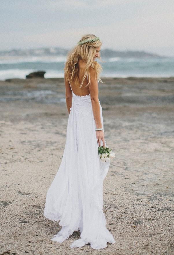 The original Hollie dress.