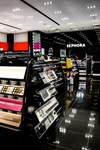 Sephora Broadway opening hours