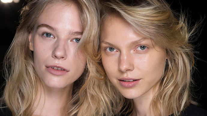 """Fix any chicken-and-egg conundrums you might have with BAZAAR's expert guide to the perfect skincare routine. Nine steps lie between you and complexion perfection. <br><br><em>Brought to you by <a href=""""http://www.elizabetharden.com.au/"""">PREVAGE®</a></em>"""