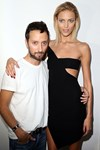 Anthony Vaccarello Closing Eponymous Label to Focus on Saint Laurent