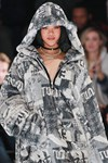How and Where to Buy Rihanna Fenty Puma in Australia