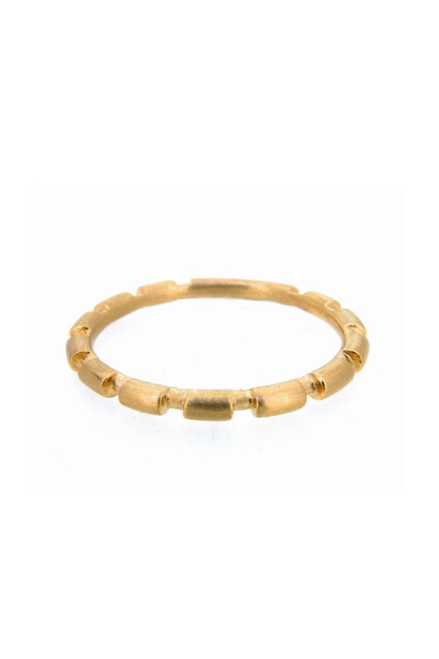 The Anti Engagement Ring Image 4 Harper s BAZAAR