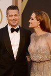 Brad Pitt Angelina Jolie Divorce Theories