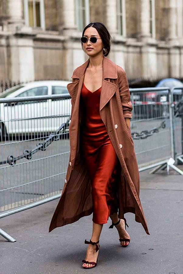 Paris Fashion Week Day 3 Image 30 Harper 39 S Bazaar