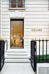 celine to open in melbourne chadstone