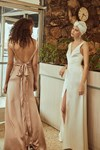 reformation spring wedding collection 2017