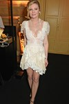Kirsten Dunst Outfit Repeating