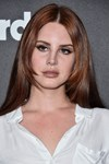 lana del rey eyebrow pencil